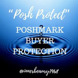 💙READ NOW💙BUYER PROTECTION💙REFUND POLICY💙
